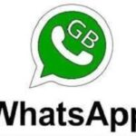 Download GB whatsapp latest version 6.25 April 2018
