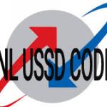 BSNL USSD CODES LIST AND NET BALANCE CHECK 2021